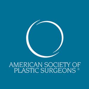 American Society of Plastic Surgeons - ASPS